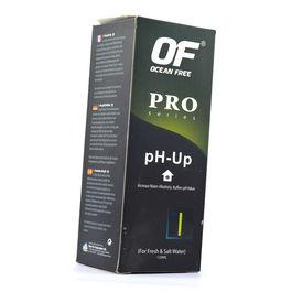 Ocean free pro series pH up 120 ml