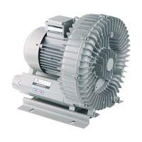 Sunsun PG 5500 Air Blower