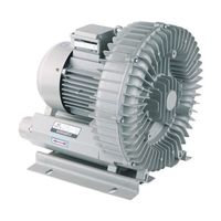 Sunsun PG 7500 Air Blower