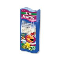 JBL Argu Pond Plus 250 Ml Pond Algae Remover