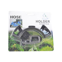 Shengang Hose Holder