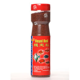 Ocean Free Royal Red Fish Food (270 Grams)
