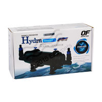 Ocean Free Hydra Stream 3 Internal Filter