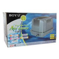Boyu Big flow rate air pump LK-100
