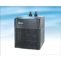 SUNSUN HYH-0.25-D aquarium mini water chiller