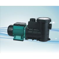 Sunsun HZS 250 pond pump