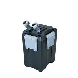 Boyu FEF-230 A External filter / Canister Filter / Outside Filter
