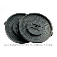Rubber Gasket RS 17000