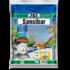 JBL Sansibar White Sand - 5Kg