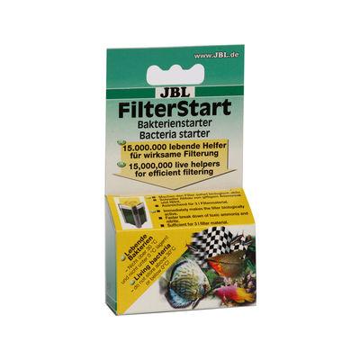 JBL Filterstart Water Treatment