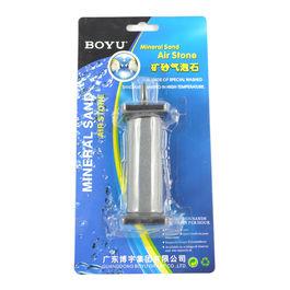 Boyu Mineral Sand Air Stone AS-03