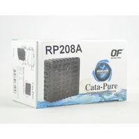Ocean Free Cata Pure - Spare Cartridge for Hydra Pump - Pack of 4