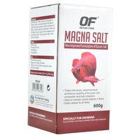 Ocean Free Magna Salt 600g