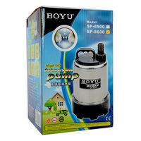 Boyu Submersible Pump SP-8600
