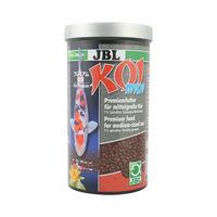 JBL KOI MIDI (400 g)