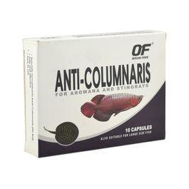 Ocean Free Anti-Columnaris