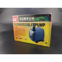 Sunsun Submersible Pump JP-064