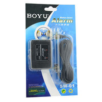 Boyu Water Level Alarm SW-01