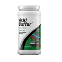 Seachem Acid Buffer 300 GM