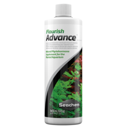 Seachem Flourish Advance 500 ML