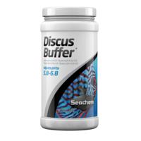 Seachem Discus Buffer 250 GM