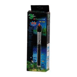 RS Electricals RS - 768 High Class Aquarium Heater