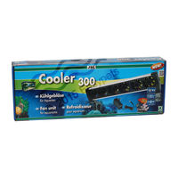 JBL Cooler 300 Aquarium Cooling Fan