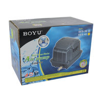 BOYU Air pump SES-40