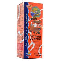 Ocean Free Special Arowana Vitamin complex, 500 ml