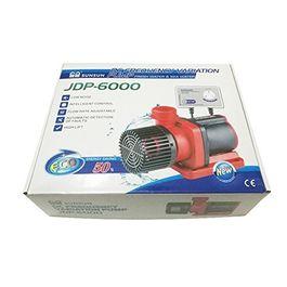 Sunsun JDP 6000 Submersible Pump