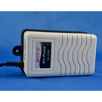BOYU SC-3500 AIR PUMP