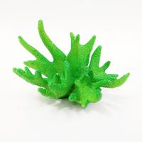 Boyu Aquarium Decoration RB-0027(CORAL)