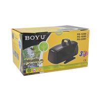 BOYU Pond Pump PQ-2200