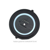 Spare Rubber Diaphragm for HP 30 or HP 40 Hi Blow