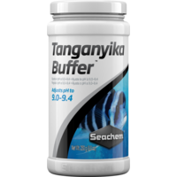 Seachem Tanganyika Buffer 300 GM