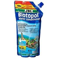 JBL Biotopol Water Treatment (500 Milli Litre)
