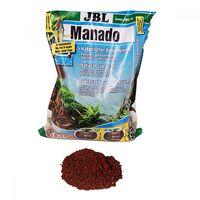 JBL Manado Natural Substrate (Soil) (10 Litre)
