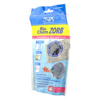API Bio-chem ZORB (200 g) - Water Conditioner