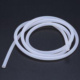 Silicon Air tubes -Air pipe, 100 meter