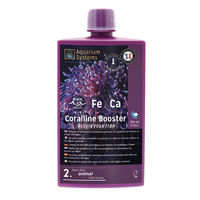 Aquarium Systems Coralline Booster 250ML