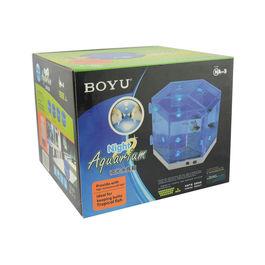 BOYU Night Aquarium NA-3
