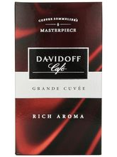 Davidoff Cafe Rich Aroma Coffee, 250g
