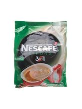 Nescafe 3 In 1 Strong Soluble Coffee Beverage 30 Sachets Bag