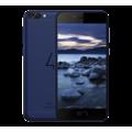 FOUR S710 RUBY 32GB DUAL SIM 4G LTE,  blue