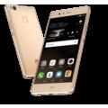 HUAWEI P9 LITE 16GB 4G DUAL SIM,  gold