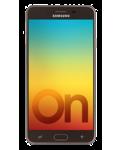 SAMSUNG GALAXY ON7 G611F (2018) 32GB 4G DUAL SIM,  gold