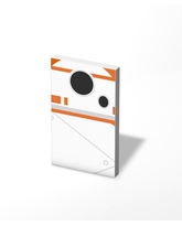 TRIBE Power Bank 4000Mah BB8