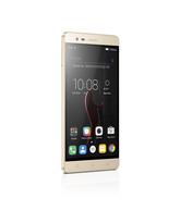 LENOVO K5 NOTE A7020A48 32GB 4G DUAL SIM,  gold
