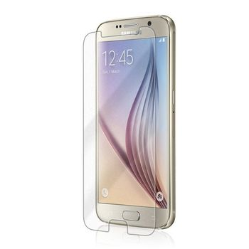 MYCANDY ANTIGLARE SCREEN PROTECTOR COMPATIBLE WITH SAMSUNG GALAXY S6