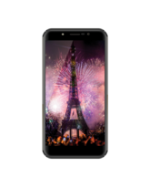 FOUR S610 SHINE 32GB 4G DUAL SIM,  gold